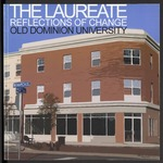 Laureate, 2004 by Old Dominion University