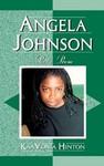 Angela Johnson: Poetic Prose