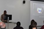 Presentation 1 by Kathy Nguyen