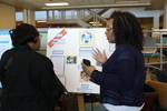 Poster Session 2 by Kathy Nguyen
