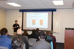 Presentation 2 by Kathy Nguyen