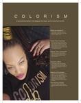 Colorism by Jaquay Atkins