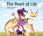 The Pearl of Life by Icarus Bonner