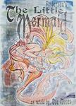 Andersen's The Little Mermaid, as Retold by Dee Moses by Deborah Moses