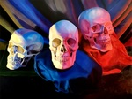 ThreeSkulls2020