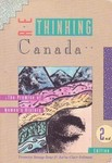 Rethinking Canada the Promise of Women's History by Veronica Strong-Boag (Editor) and Anita Clair Fellman (Editor)